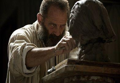 Tráiler de Rodin