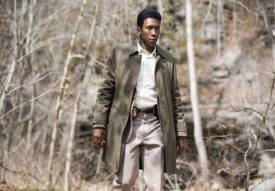 True Detective III
