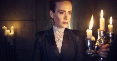 Crítica de American Horror Story: Apocalypse | Temporada 8 Episodio 1 | Fox España