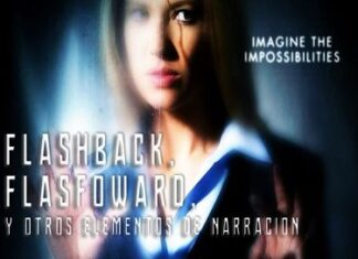 Flashback flashfoward y otros elementos de narracion cinemagavia