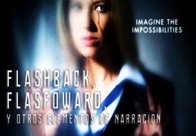 Flashback flashfoward y otros elementos de narracion cinemagavia