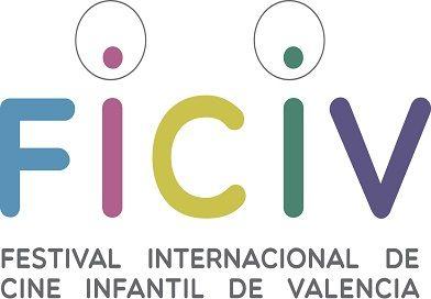 IV edición del FICIV
