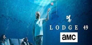 serie Lodge 49