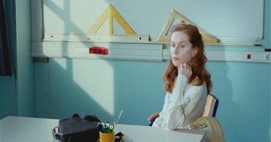 Madame Hyde, protagonizada porIsabelle Huppert, llega a los cines el 21 de septiembre