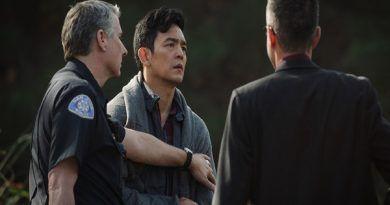 Searching, thriller hipermoderno dirigido por Aneesh Chaganty