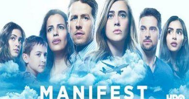 Serie Manifest