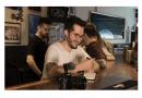 """El famoso youtubers Wismichu estrenará su primera película, """"Bocadillo"""", en el Festival de Sitges"""