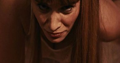 Adéntrate en los infiernos con Gotas, cortometraje de terror psicológico dirigido por Sergio Morcillo