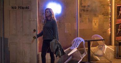 Heridas abiertas, la fórmula del éxito | HBO España