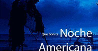 Noche americana