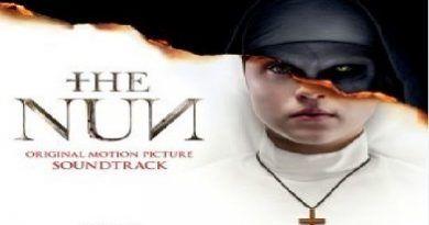 Análisis de The Nun el despertar terrorífico de Abel Korzeniowski