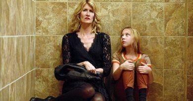 """Crítica de """"The Tale"""", película dirigida por Jennifer Fox"""