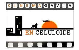 Nace Cinemagavia En Celuloide, el nuevo podcast de actualidad cinematográfica