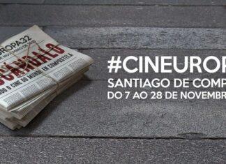 Festival Cineuropa 2018
