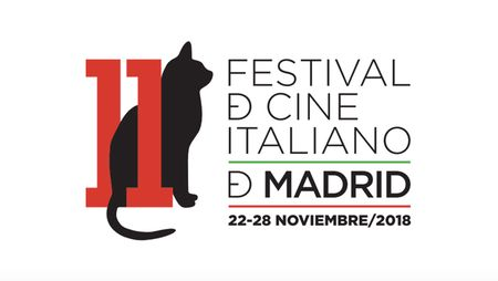 Festival de Cine Italiano 2018