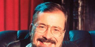 Narciso Chicho Ibañez Serrador