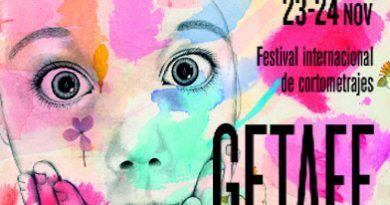 Primera edicion OnAir Film Fest | Los mejores cortometrajes a nivel mundial del 23 al 24 de Noviembre