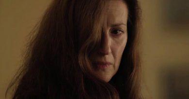 """Crítica de """"Scary Mother"""" dirigida por Ana Urushadze"""