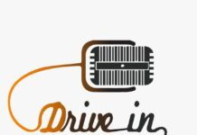 Drive-in de Cinemagavia