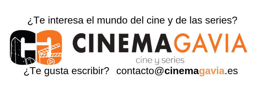 cinemagavia