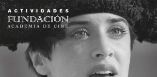 Academia de Cine en febrero 2019