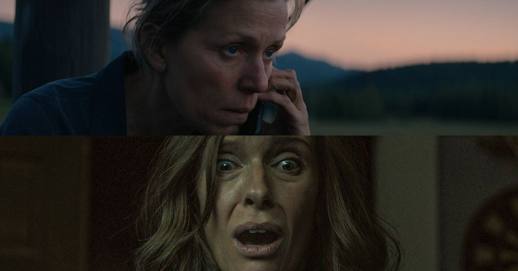 Top 5 Cinemagavia 2018