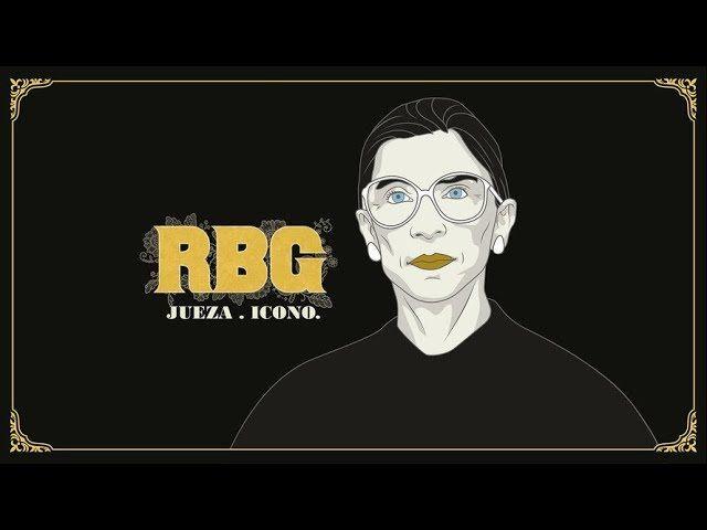 documental RBG