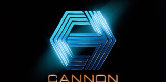 productora Cannon