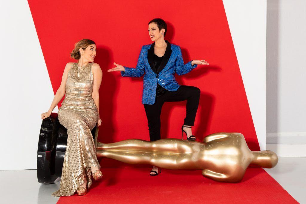 Oscar 2019 en directo