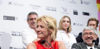 Sexta jornada del 22 Festival de Málaga