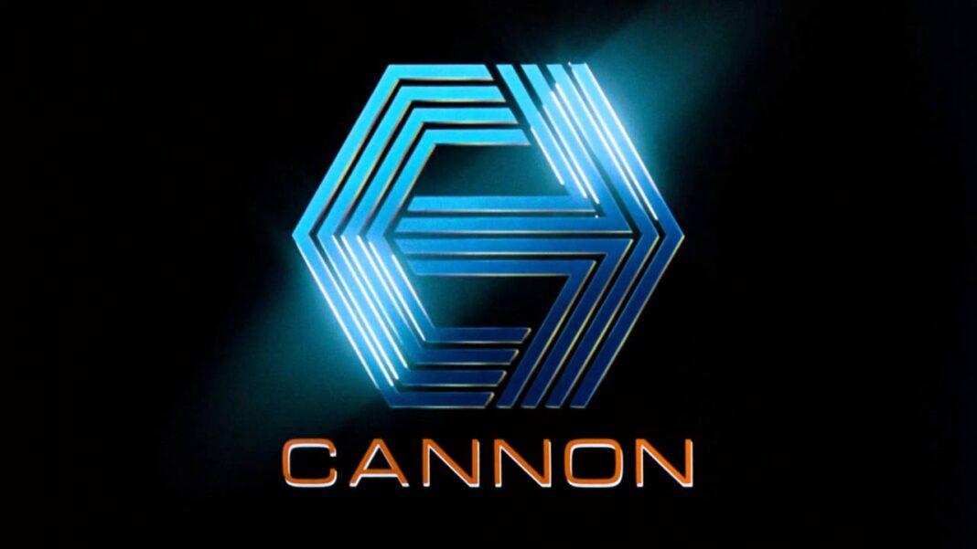 la productora Cannon