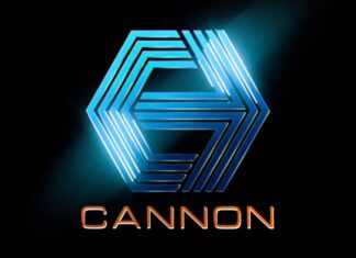 Cannon Group