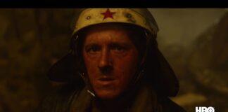 miniserie Chernobyl