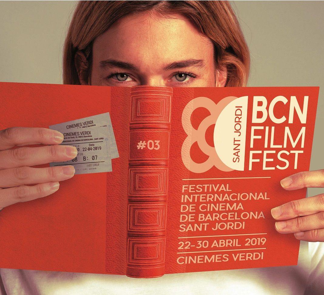 BCN FILM FEST 2019
