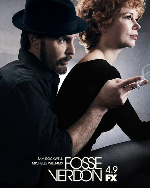 Fosse:Verdon