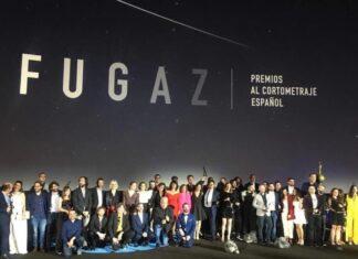 Tercera Edición de los Premios Fugaz