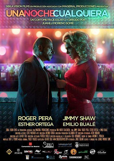 Sibila Films