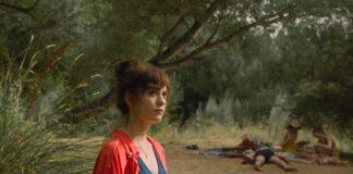 película La virgen de agosto