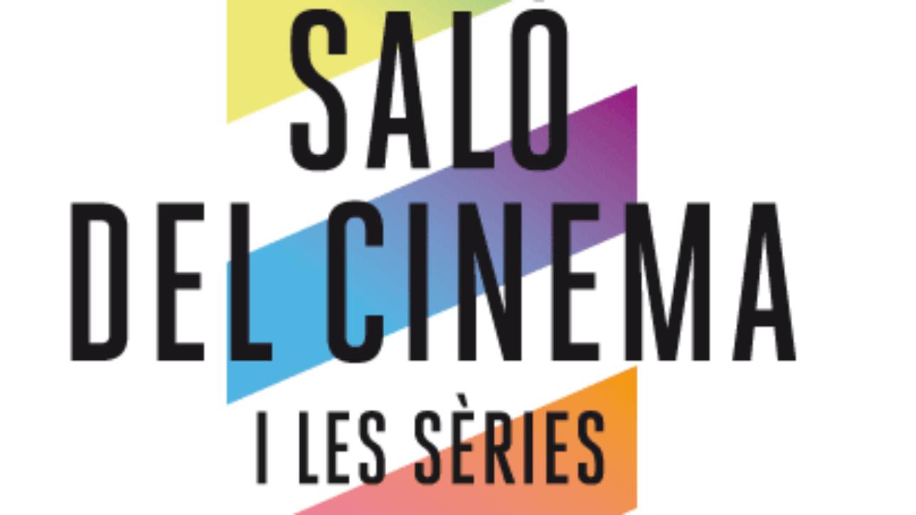 Salón del Cine y Series