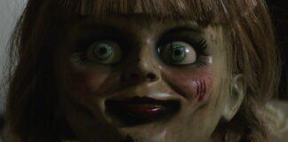 10 películas de terror
