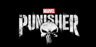 THE PUNISHER Parte 1