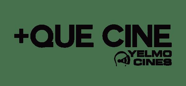 Logo +QueCine