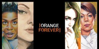 temporada final de Orange Is the New Black