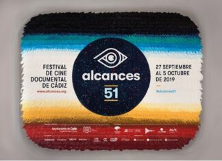 Documental andaluz
