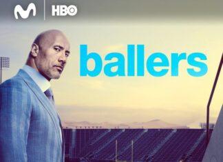 quinta temporada de Ballers