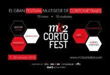 mk2 CORTO FEST