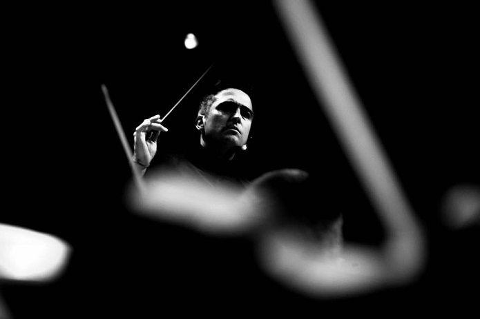 Film Simphony Orchestra