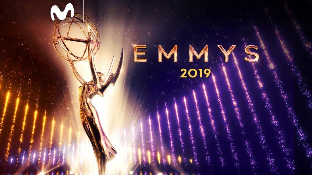 Premios Emmy 2019