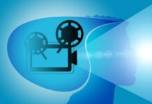 Proyector 3D
