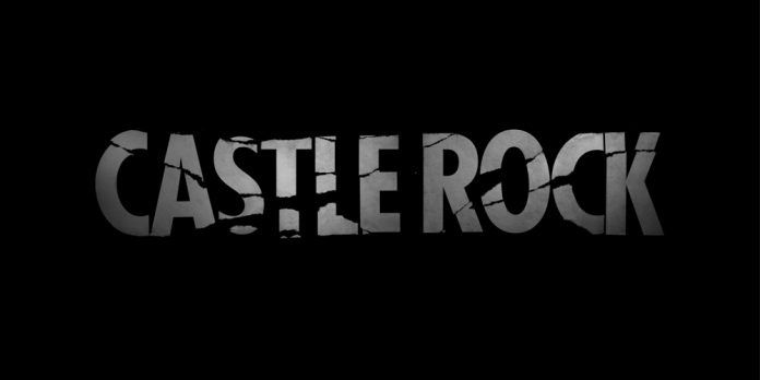 segunda temporada de Castle Rock